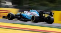 """Image: Robert Kubica: """"Monza is one of my favourite circuits"""""""