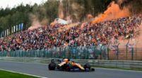 "Image: Carlos Sainz admits ""we have areas to work on"" ahead of Italian Grand Prix"