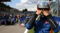 Afbeelding: Iedereen bij McLaren kijkt uit naar Monza na het debacle in Spa
