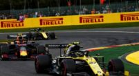 Image: Watch:Renault's Italian Grand Prix technical briefing