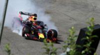 Afbeelding: Kan Verstappen de koppositie in handen houden in F1 Power Rankings na zijn crash?