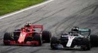 Image: Breaking: Italian Grand Prix secure five-year contract