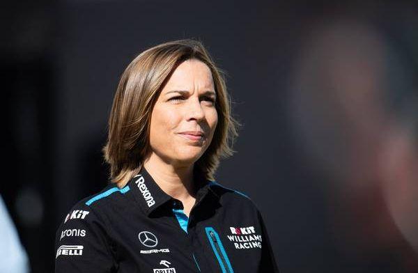 Krijgen we een tweede Canadese 'pay-driver' in de Formule 1?