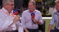 Afbeelding: Ross Brawn gaat dieper in op ideeën achter nieuwe F1 bolides vanaf 2021