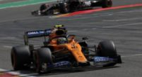 Image: Lando Norris looking to bounce back after Spa disaster