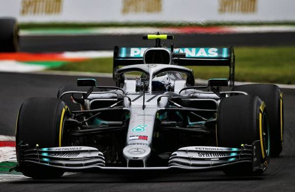 Mercedes: We don't expect pole position fight to be easy