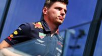 """Image: Verstappen lashes out at Rosberg: """"He has never been credible"""""""