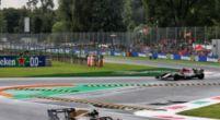 """Afbeelding: Pirelli niet onder indruk van klagende coureurs: """"Monza is geen Spa"""""""