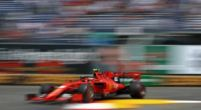 Image: LIVE | Formula 1 2019 Italian GP FP3 - Leclerc goes for the Free Practice hattrick
