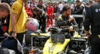 Afbeelding: Renault slaat terug: ''Het team verdient dit resultaat echt''