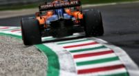 Image: Carlos Sainz backs McLaren to come back stronger after consecutive DNFs