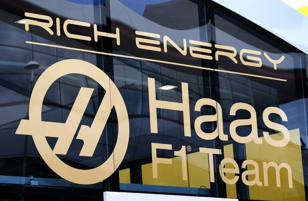 Breaking: Haas and Rich Energy officially announce breakup
