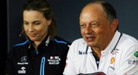 "Image: Fred Vasseur hopes Italian GP results ""provide further motivation"" for Giovinazzi"
