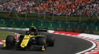 "Image: ""The fight between the two Renault-engined teams will be tense"""