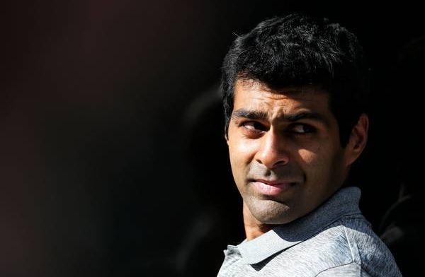 Karun Chandhok praises Charles Leclerc for playing to Ferrari's strengths