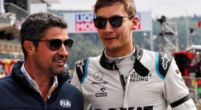Image: Michael Masi set to meet with F1 teams ahead of Singapore Grand Prix