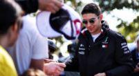 """Afbeelding: Ocon vastberaden én gewaarschuwd bij rentree: """"Doel is om Ricciardo te verslaan"""""""
