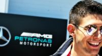 """Afbeelding: Ocon werd niet verrast door Renault-switch: """"Waren regelmatig ontmoetingen"""""""