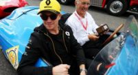 "Image: Nico Hulkenberg: Renault's ""difficult season"" played part in Esteban Ocon change"
