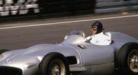 Afbeelding: Top vijf: Dit zijn de oudste wereldkampioenen van de Formule 1
