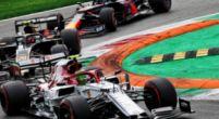 Afbeelding: Alfa Romeo hoopt op spannend gevecht met Renault en McLaren in staart van 2019