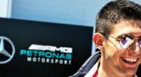 Afbeelding: Renault krijgt niet alle Mercedes-geheimen dankzij komst Ocon in 2020, hoopt Wolff