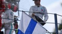 "Image: Valtteri Bottas: ""There still might be opportunities"" in catching Lewis Hamilton"
