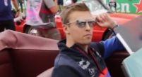 Afbeelding: Kvyat reflecteert op kansrijke Italiaanse GP die voor hem eindigde in mineur