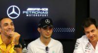 """Afbeelding: Wolff baalde van keuze Renault in 2018: """"Maar je moet ook snel vergeven in de F1"""""""