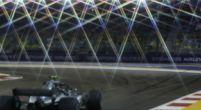Afbeelding: Puur genieten: De onboard van de pole ronde van Hamilton in Singapore 2018!