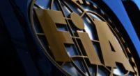 Afbeelding: FIA pompt geld in Syrische autosport onder Assad-regime
