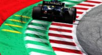 """Image: Abiteboul claims """"Renault have a better package than McLaren"""""""