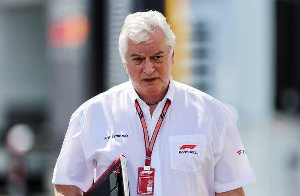 Crashgate: Hoe zat het grootste schandaal uit de Formule 1 in elkaar?