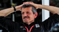 """Afbeelding: Steiner: """"Nachtrace als Singapore is cool en uitdagend zoals Monaco"""""""