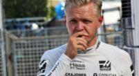 """Afbeelding: Magnussen cynisch: """"In de Formule 1 is de kleinste rol weggelegd voor de coureurs"""""""