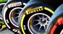 """Afbeelding: Pirelli: """"Interessant om te zien wie zich hier kwalificeert op de mediums!"""""""