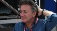 Image: Formula E appoint new CEO to replace Alejandro Agag