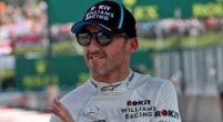 Afbeelding: Is Kubica al bezig met een vertrek uit de Formule 1: 'Een interessante coureur'