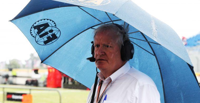 FIA schept duidelijkheid: Ferrari-motor niet illegaal bevonden