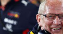 """Afbeelding: Marko: """"Vooral Renault en Mercedes wijzen naar Ferrari-motor"""""""