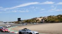 "Image: Zandvoort has ""still a lot of work to be done"" for 2020 Grand Prix"