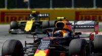 """Afbeelding: ExxonMobil kijkt terug op tijd met Renault: """"Het is nu veel makkelijker"""""""