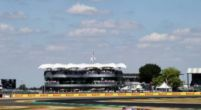 Image: Channel 4 to keep live coverage of British Grand Prix
