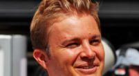 """Afbeelding: Rosberg grapt: """"Als Vettel tegen schorsing aanloopt, vervang ik hem wel"""""""