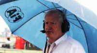 Afbeelding: FIA schept duidelijkheid: Ferrari-motor niet illegaal bevonden