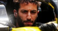 Afbeelding: Ricciardo heeft 'flinke verbeteringen' nodig als hij bij Renault wil blijven