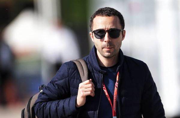 """Manager Leclerc ontkracht aantijgingen vriendjespolitiek: """"Heb niks tegen Vettel"""