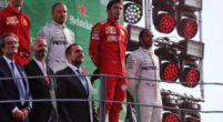 Image: Watch: Ferrari's Singapore Grand Prix preview