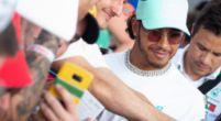 """Afbeelding: Hamilton over nieuwe generatie """"Het is geen sprint maar een marathon"""""""