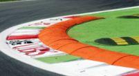 Afbeelding: Wurz pleit voor alternatieven geasfalteerde uitloopstroken: 'middenweg' nodig